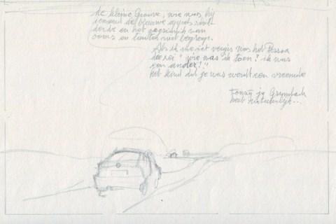 chagall-3b